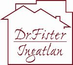 Dr. Fister Ingatlan