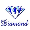 Diamond Ingatlan