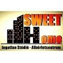 SWEETHOME Ingatlan Stúdió