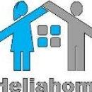 Heliahome Kft.