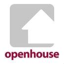 Openhouse Siófok