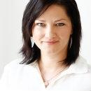 Venczel-Tóth Anita