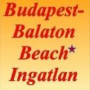 Balaton Beach Ingatlanközvetítő