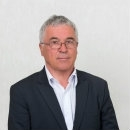 Kállai György