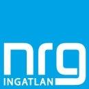 NRG Online Media