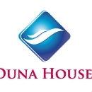 Duna House  Nagykanizsa