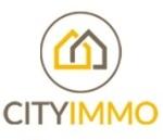 City Immo - Lakásügynökségek