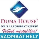 Duna House Ingatlaniroda