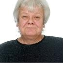 Dr. Lauly Éva