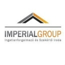 IMPERIAL Group Kft.