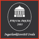 Átrium-Árkád 2005 Kft.