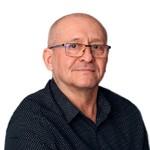 Nagy Gábor