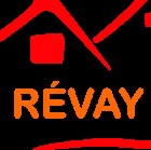 Révay Ingatlan