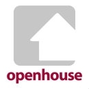 Openhouse Balatonboglár