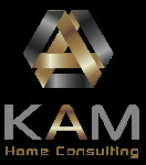KAM Home Consulting