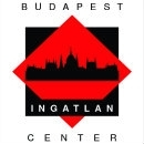 Budapest Ingatlan Center