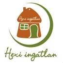 HEXI INGATLAN