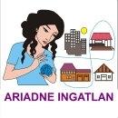 Ariadne Ingatlan
