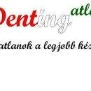Dent Ingatlan