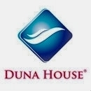 DUNA HOUSE INGATLAN
