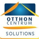 Otthon Centrum Solutions Kft.