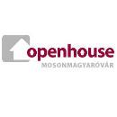 Openhouse Mosonmagyaróvár