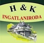 H & K Ingatlaniroda