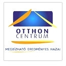 OTTHON CENTRUM KFT
