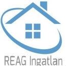 REAG INVEST KFT