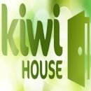 Kiwihouse Ingatlan Győr