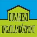 Dunakeszi Ingatlanközpont Kft.