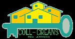 Coll Creans Ingatlan