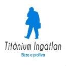 Titanium Property Kft.