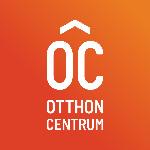 OTTHON CENTRUM - ORIGO-SÁNTA REAL Kft.
