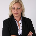 LidoHome Kaposvár