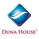 Duna House Keleti Károly utcai iroda