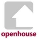 Openhouse Törökszentmiklós