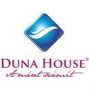 Duna House Petneházy utcai iroda