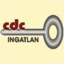 CDC Dabas Ingatlaniroda