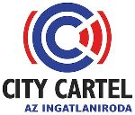 City Cartel Eger