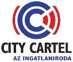 City Cartel Eger