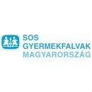 SOS-Gyermekfalu Magyarországi Alapítványa