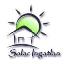 Solar Ingatlan
