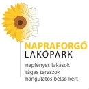Naprafogó Lakópark