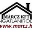 Marcz Kft.