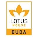 Lotus House Ingatlaniroda