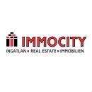 Immocity Ingatlan