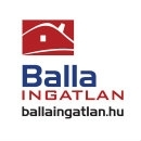 Fővállalkozó Balla és Balla Kft.