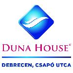 Duna House Iroda