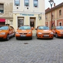 OC Miskolc